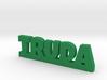 TRUDA Lucky 3d printed