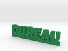DUREAU Lucky 3d printed