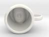 Golem Mug 3d printed