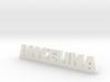 ANCELINA Lucky 3d printed