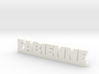 FABIENNE Lucky 3d printed