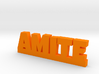 AMITE Lucky 3d printed