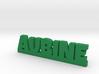 AUBINE Lucky 3d printed