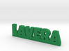LAVERA Lucky 3d printed