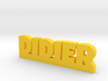 DIDIER Lucky 3d printed