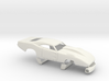 Special Order Johns Comp Daytona 3d printed