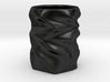 Foldy Mug 3d printed