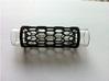 m420 Incredibowl Sleeve -Hexagon Grip 3d printed