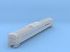 N Scale RDC-1 BCR Original Version 3d printed