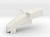 KMD-FR01 Front Nose 3d printed