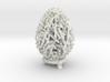 Nesty Easter Egg 3d printed