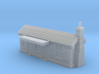 CO22 Consall Station 3d printed
