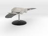 K'Chinga 'Talon' Class VI Scout 3d printed