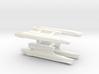 3125 Andor Update 3d printed