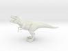 Printle Tyrannosaurus Rex 3d printed