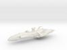 Gorgol Destroyer 3d printed