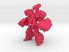 1/144 Hellbat Attacking Pose 3d printed