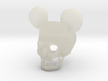 Mickeyfin 3d printed