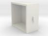 Building Block Drawer 3d printed