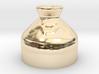 Small Pot - Legend of Zelda Ocarina of Time 3d printed