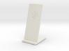 Pose Téléphone 3d printed