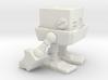 Proto 3d printed