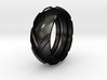 r8x45 - Tire Ring 3d printed