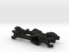 CMAX+TM8 Axles - XJ Axle Nest 3d printed