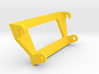weise toys Stoll Frontlader Adapter 3d printed