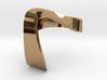 ZEPHYR PRECIOUS brass 3d printed