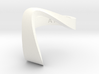ZEPHYR BASIC monochrome  3d printed