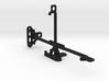 LG G6 tripod & stabilizer mount 3d printed