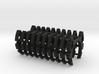 MHS Custom Chassis V1 B_PART_3 Battery extender 3d printed