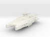 Ikennek Carrier 3d printed