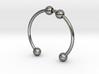 Bead Bracelet 3d printed