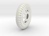 1-6 Opel Blitz Tire 190x20 3d printed