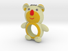 Koala 2 3d printed