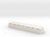 Braille Pill Box 3d printed