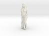 Printle C Femme 129 - 1/20 - wob 3d printed