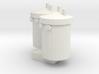Transformer Pair- HO Scale 3d printed