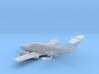 032B EMB-121A1 Xingu II 144 3d printed