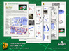 M14 Ambulance conversion (1/35) 3d printed M14 ambulance conversion - instruction sheets