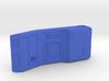 Tricorder, Medical Open (ST Next Generation), 1/9 3d printed