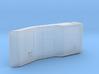 Tricorder, Medical Open (ST Next Generation) HiRez 3d printed