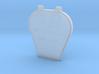 Revi3c Gunplug Flap 3d printed