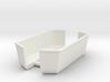 RCN020 Door panel basket 3d printed