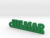 HILMAR Keychain Lucky 3d printed