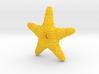 TMStarfish 3d printed
