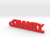 CHANEY Keychain Lucky 3d printed