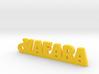 VAFARA Keychain Lucky 3d printed